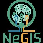 NeGIS_Icon